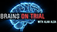 Brains On Trial